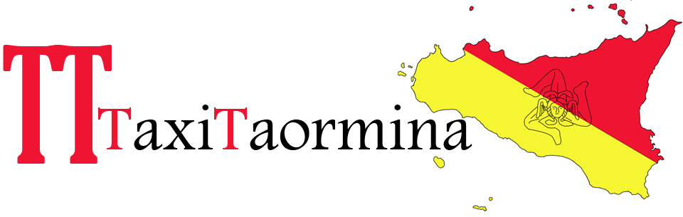 TaxiTaormina.it